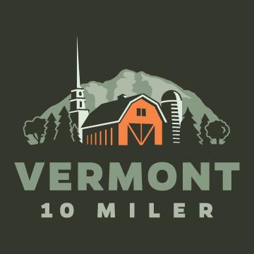 Vermont 10 Miler